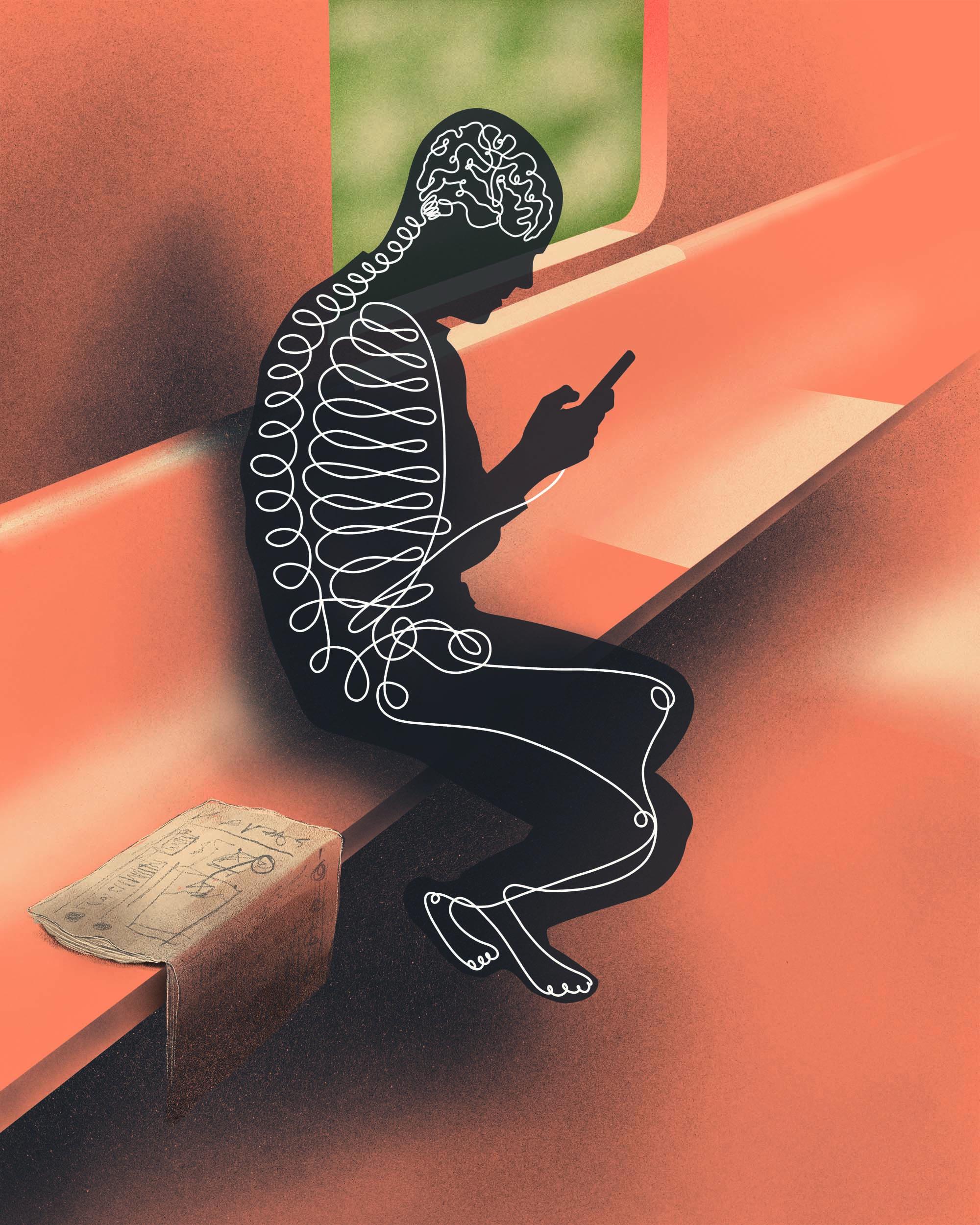 Mobil anatomi copy kopia